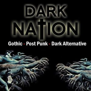 dark nation basic 300x300 - Issue 1