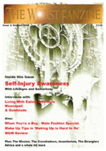 issue02 212x300 - Issue 2